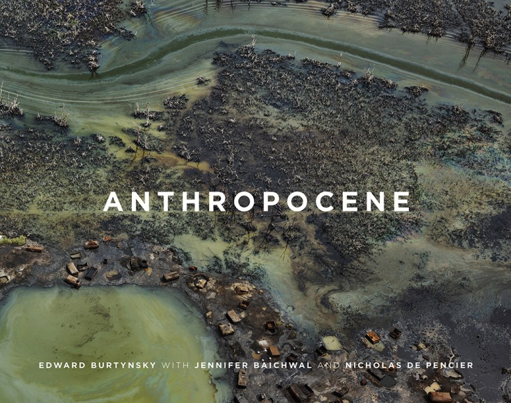 Anthropocene_Final Cover_2K small